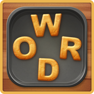 word cookies answers all puzzles levels updated